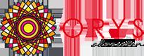 logo orys