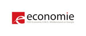 FOD Economie